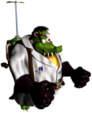 K. Rool 3.png