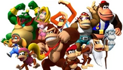Donkey Kong family.webp