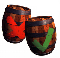 XV Barrels.png