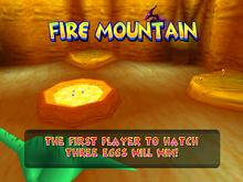 Fire mountain logo.png