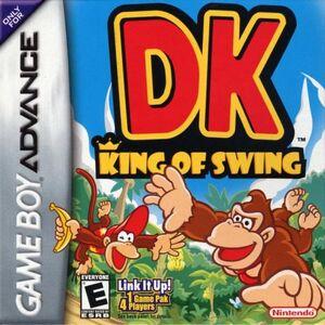 King of swing.jpg
