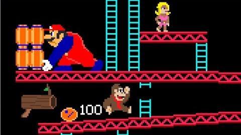 Wiryabudisantoso/Super Mario Maker