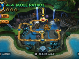Mole Patrol