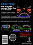 444px-DK3US2 NES