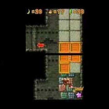-E3 2007- DK Jungle Climber