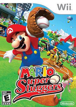 Mario slugs.jpg