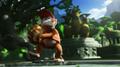Mario Super Sluggers Diddy Kong