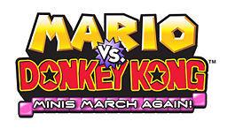 Logo MariovsDK.jpg