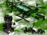Krock Volador