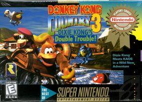 Kong 3.jpg