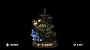 Diorama4-DKCR