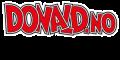 Donald.no/DonaldForum Wiki