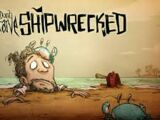 Guías/Guía avanzada:Shipwrecked