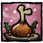 Roasted Turkey Profile Icon