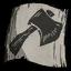 Shadow Logger