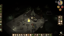 Dontstarve-day34.png