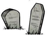 Cova (Grave)