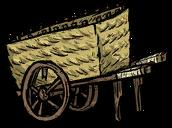Sammy Wagon