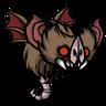 Vampire Batling Icon
