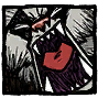 Grumpy Bearger Profile Icon