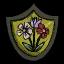 Miss Sow's Floral Arrangements