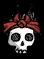 Winona Skull