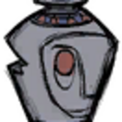 Relic Vase.png