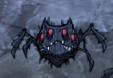 Spiderspitter2