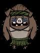 80px-Guardian Pig.png