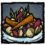 Roast Vegetables Profile Icon