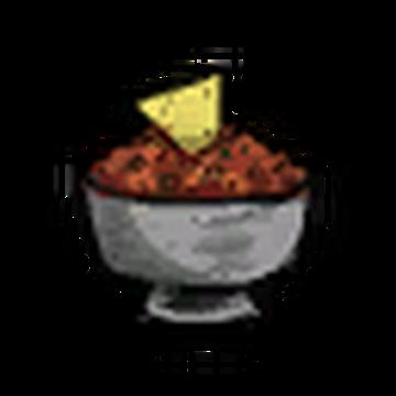 Salsa Fresca Don T Starve Wiki Fandom