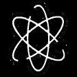 Ícone da Ciência (Icon Science)