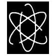 Ícone da Ciência (Icon Science).png