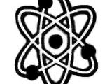 Aba de Ciência (Science Tab)