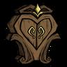 Lover's Wardrobe Icon