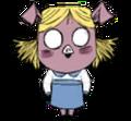 Piglet piglet anim 000.png.2b52f34135792b4b63715b49f0081ac0