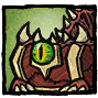 Brute Case Profile Icon