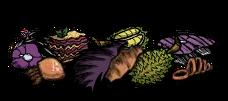 Monster Food.png