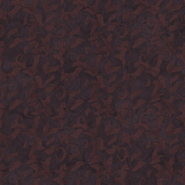 Dense Turf Texture