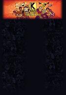 Klei 2020 Publisher Sale Steam Banner