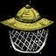Sombrero de apicultor