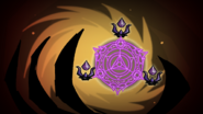 Twitch Drops Promo Image 22