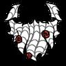 Silky Roseate Beard Icon