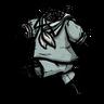 Schoolboy Uniform Icon