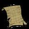Papiro (Papyrus)