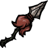 Rose Pike Icon