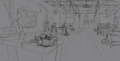 RWP 229 Winona voxalo workplace concept art