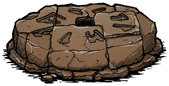 Stone Thing.png