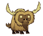 150px-Beefalo.png