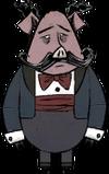 Pig Banker.png